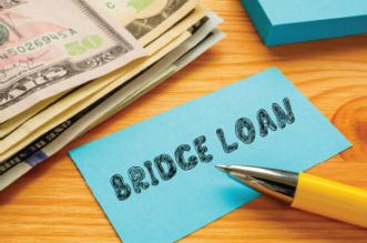 Bridging Loan