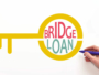 Bridging Loan Explained 2021 - Bridging Finance