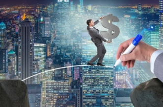 Business Bridging Loan Overview